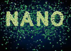 پیش بینی پیشرفت نانوتكنولوژی با كمك شاخص های علم و فناوری