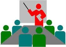پاورپوینت اهداف بازرگانی و سازمان بازاریابی