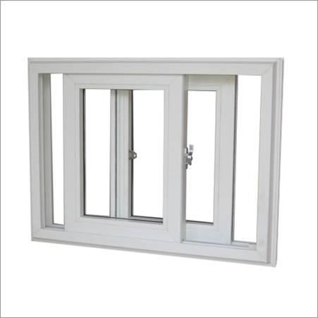 پاورپوینت درب و پنجره های دو جداره