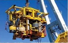 دوره آموزشی نصب تجهیزات مکانیکی استاتیک و دوار
