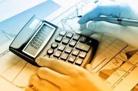 پاورپوینت هدفهای حسابداری مالی