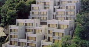 پاورپوینت آشنایی با معماری خانه روکو